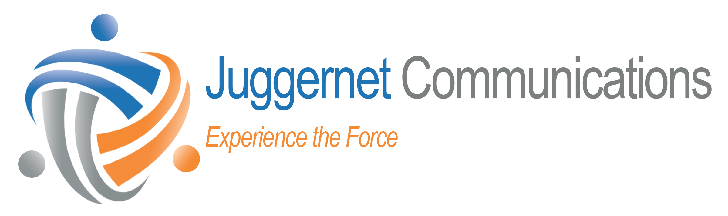 Juggernet Communications