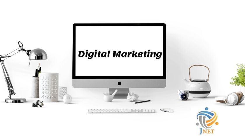 Impact of COVID-19 on small businesses and the role of digital marketing