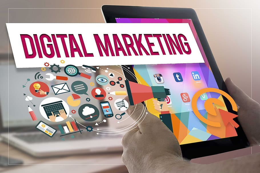 Do's and Don'ts of hiring a Digital Marketing Agency online