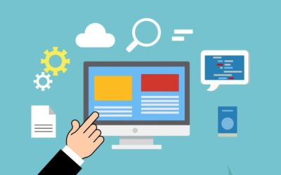 Top 10 Tips to Make Your Website SEO & User-Friendly